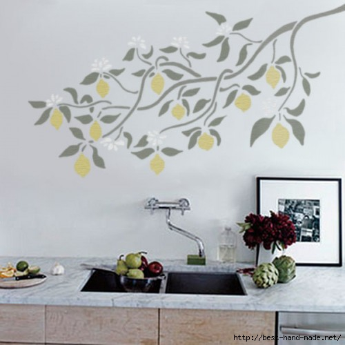 blooming_lemon_branch_wall_stencil_reusable_easy_diy_stenciling_walls_62b0251b (500x500, 95Kb)