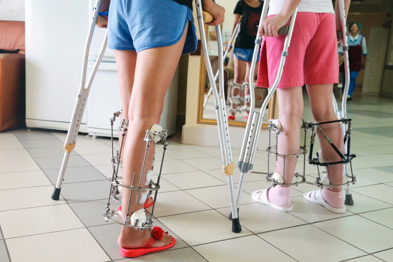 Девочки раздвигают свои ножки фото 761-186