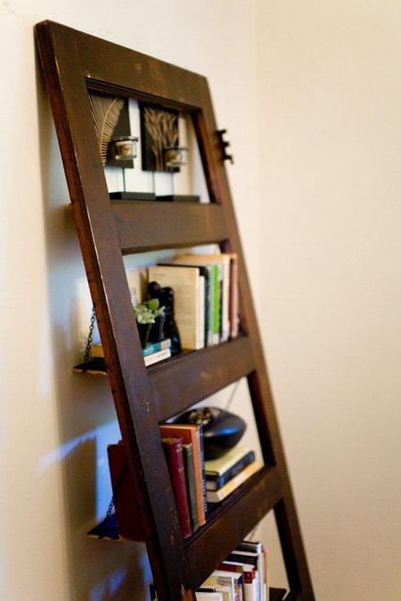 vintage-furniture-from-repurposed-doors1-6 (450x675, 194Kb)