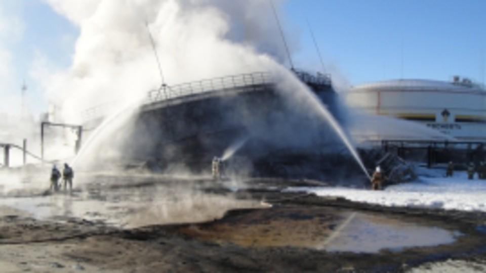 установленном законом пожар на месторождении в хмао или скачать клип