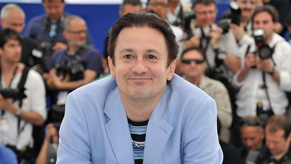 Олег Меньшиков: «Никакой кат…