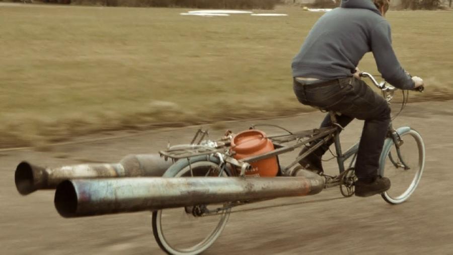 Велосипед без тормозов: Россия крепнет на санкциях, пока военные США просаживают бюджет в стрип-клубах
