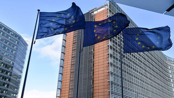 Иранские ракеты угрожают Европе — СМИ