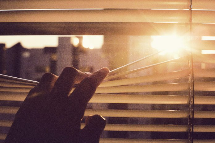 10 вещей, которые многие миллиардеры делают по утрам