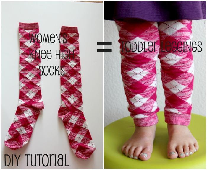 Leggings DIY (700x576, 116Kb)