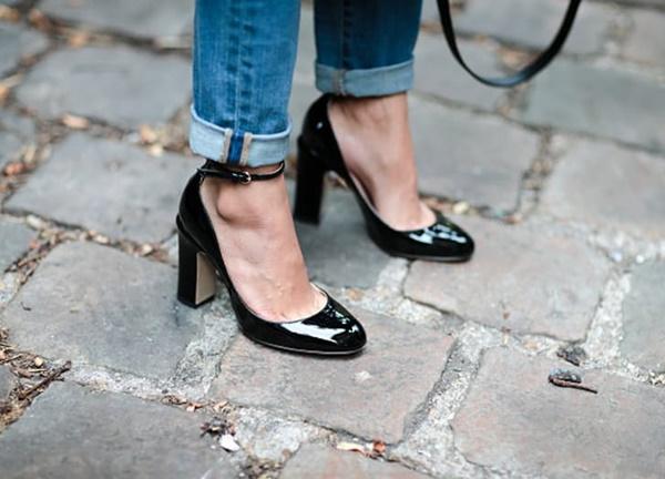 Как обновить обувь: 5 секретов ухода за обувью