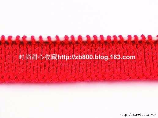 Способы соединения вязаных спицами деталей (8) (517x388, 79Kb)