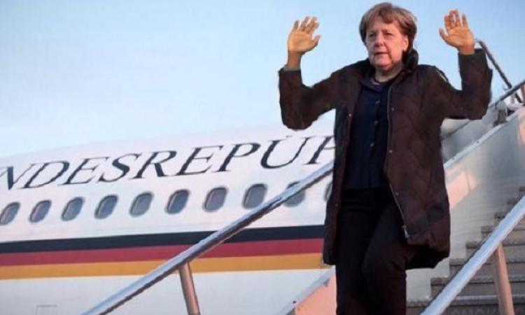 Немецкий политик: мы не понимали, что провоцируем Россию