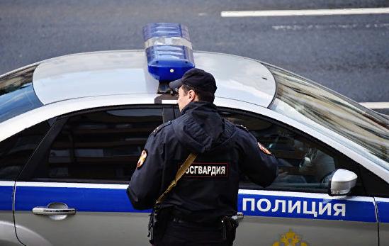 Жертву «полицейского изнасилования» делают «шлюхой, которая сама виновата»