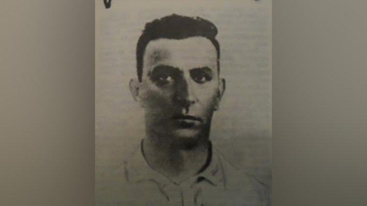 На Урале нашли останки знаменитого авиаконструктора Шенкмана