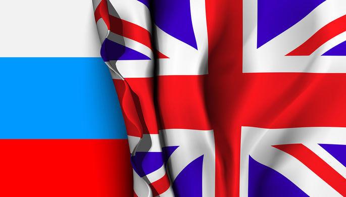ЧМ 2018: как турнир в России разбивает мифы об «опасной и страшной» стране