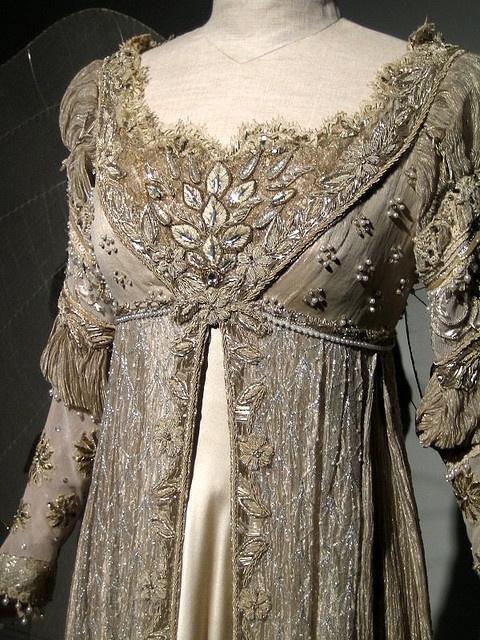 «Платье к чему снится во сне? Если видишь во сне Платье, что