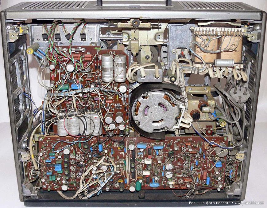 статье доходности драгоценные металы в бабинном магнитофоне подоходного налога при