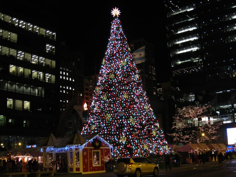 Chicago Christmas Tree.jpg