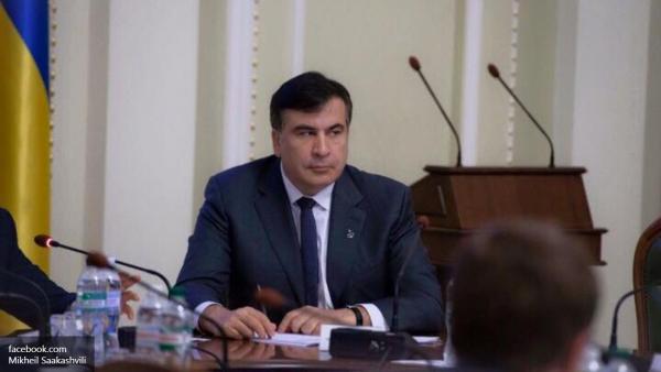 Звезды сошлись: астролог забил последний гвоздь в гроб Яценюка и Порошенко