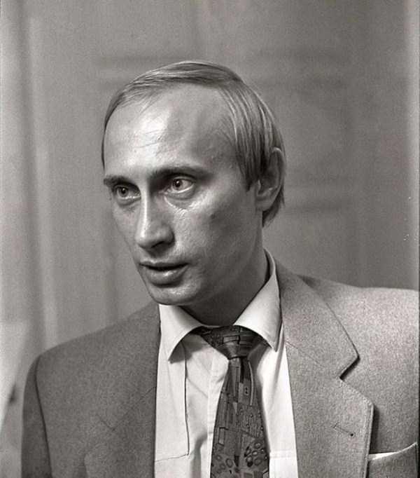 photos-of-young-Vladimir-Putin-11