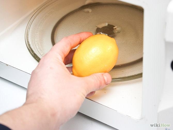 кухонные лайфхаки, хитрые приёмы на кухне, советы для приготовления блюд