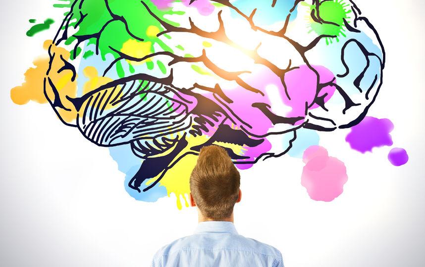 Рисование может сделать память лучше