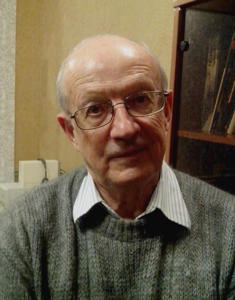 Андрей Пионтковский: В Росси…