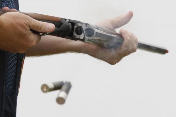 Право на самооборону ждет экспертной оценки