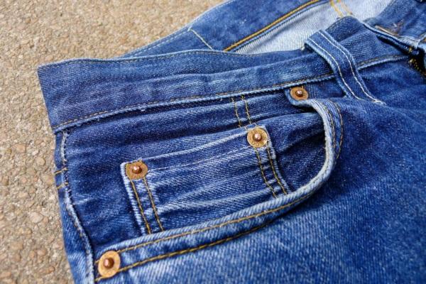 Так вот для чего нужен маленький кармашек в джинсах! В жизни бы не догадался...