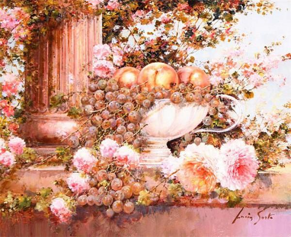 художник Lucia Sarto-08