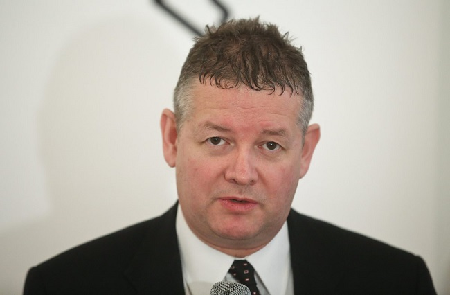 Польский профессор: у России от сверхдержавы лишь способность уничтожать