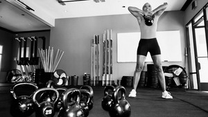 Физические упражнения помога…