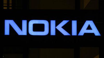Nokia продает свой картографический сервис Audi, BMW и Daimler