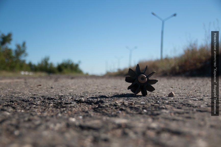 Ошибочная атака: эксперт раскрыл, зачем ВСУ атаковали «Правый сектор» из системы «Град» в Донбассе