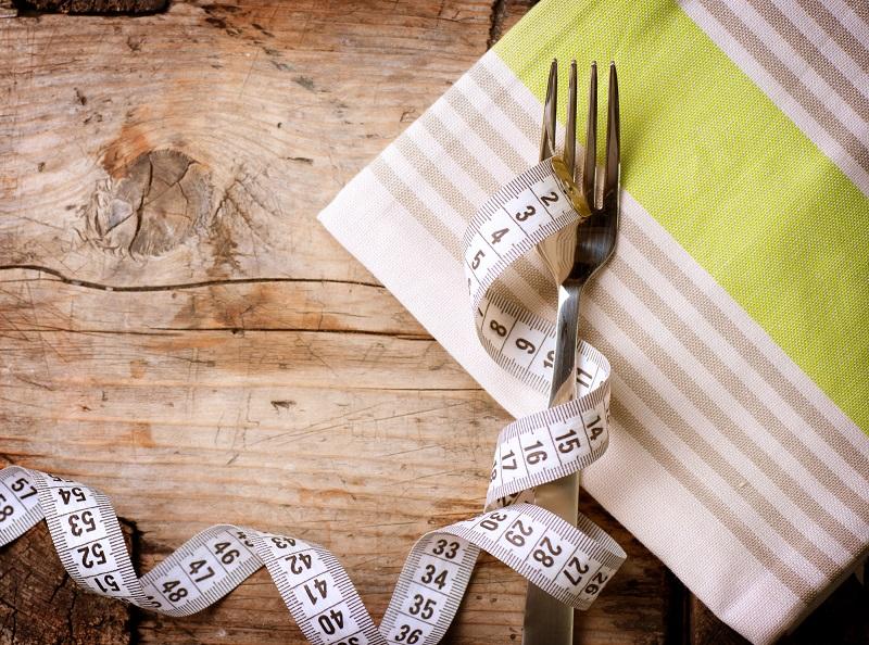 диета аткинса отзывы