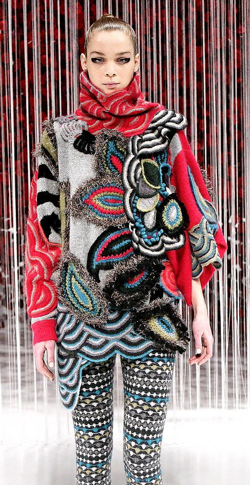 http://www.knitting-tale.ru/wp-content/uploads/6611.jpg