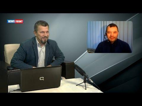 Авиаударов Украины по России не будет — Дмитрий Солонников о заявлении Порошенко