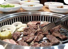 Задать жару: Основы приготовления мяса на открытом огне. Изображение №8.