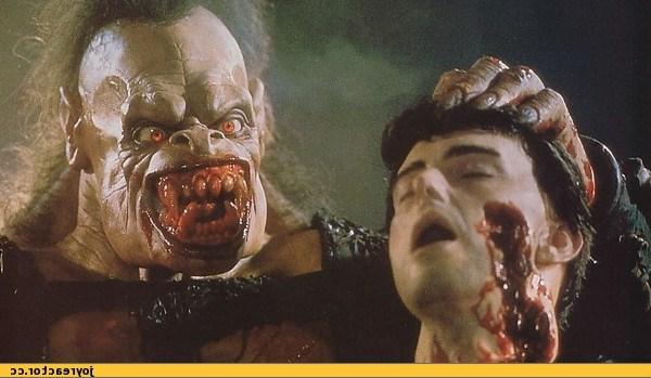 Царь зла фильм 1986 - википедия переиздание  wiki 2