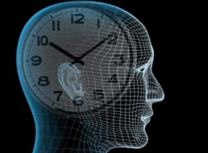 """Последние """"секунды"""" отсчитывает время."""