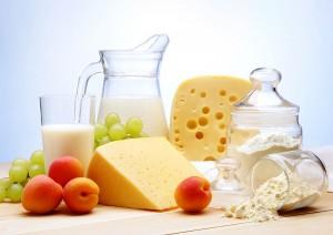 Хотите похудеть – ешьте!
