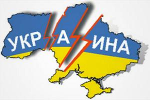 В администрации Порошенко «потеряли» закон о лишении Януковича звания президента