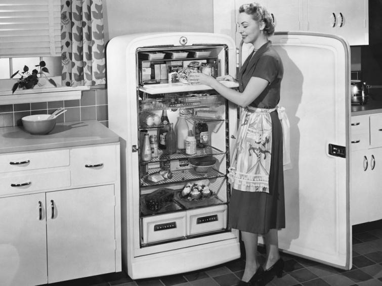 Какие продукты можно заморозить и при этом не испортить вкус