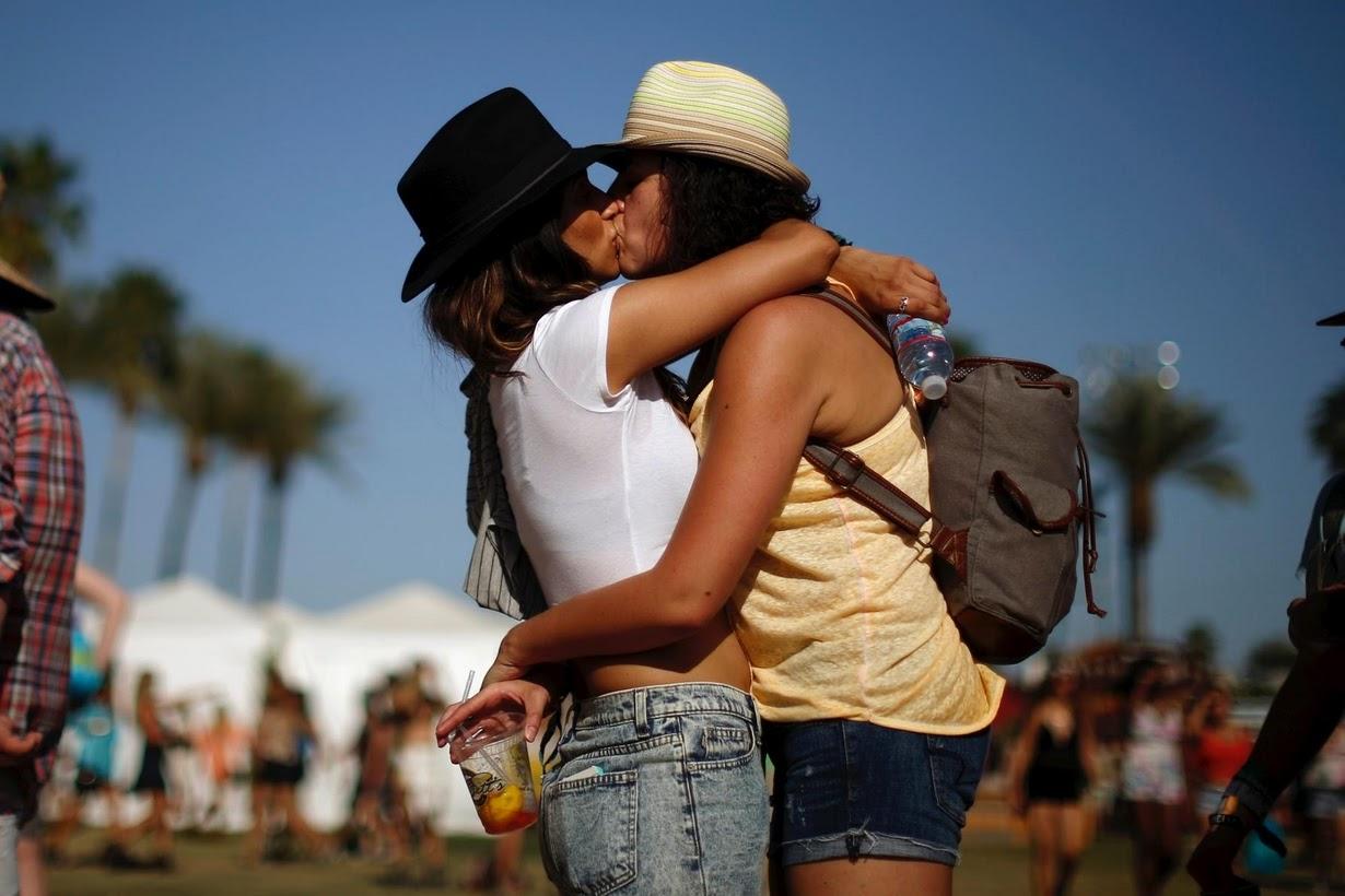 Coachella 2015-1