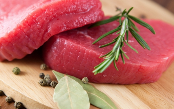 Антибиотики в мясе: как избежать?
