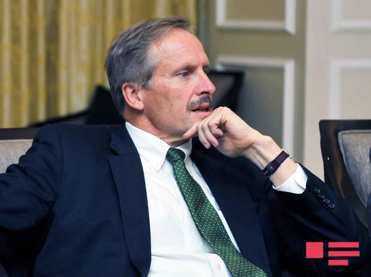 Госдеп США подтвердил существование нефтетрафика от ДАИШ - в Турцию