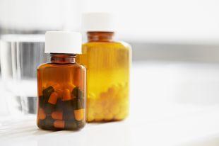 Лекарственное возмещение. Почему мечты разбиваются об экономию