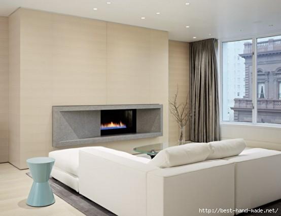 4222_755_Design_inspiration_Interior_Interior_Design_Minimalist_Modern_and_Warm (554x426, 88Kb)