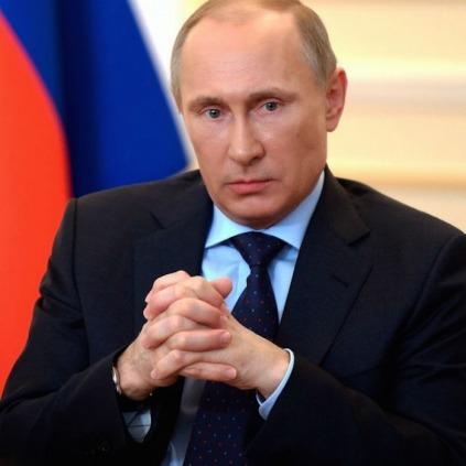 Узбек из рядов ИГ по-русски заявил, что отомстит Путину