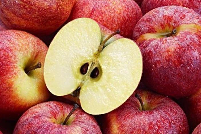 Яблоки: где таится смертельная опасность от употребления любимого фрукта