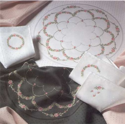 Красиво шить не запретишь! » Архив блога » Шарф