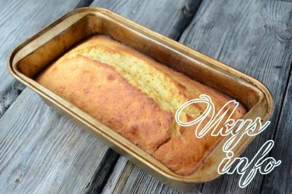 tvorozhnoi keks 8