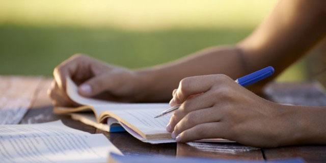 Почему нужно писать от руки