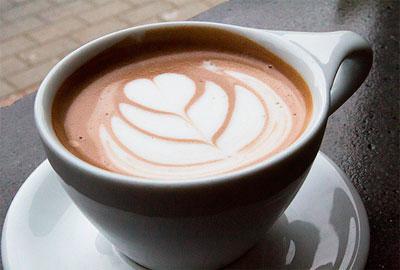 В чём польза и вред какао?